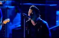U2-Pride-In-The-Name-Of-Love-Official-Live-Video-HD