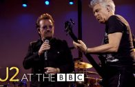 U2-With-Or-Without-You-U2-At-The-BBC